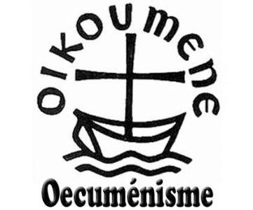 oecumenisme